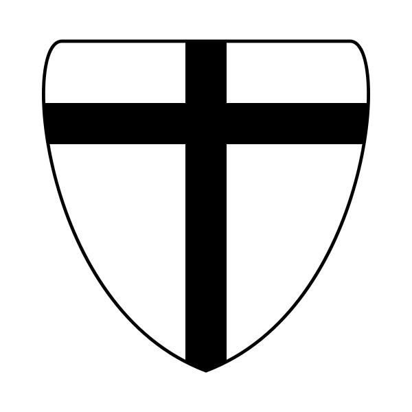 Последнее крупное сражение Ливонского Ордена в Ливонской войне